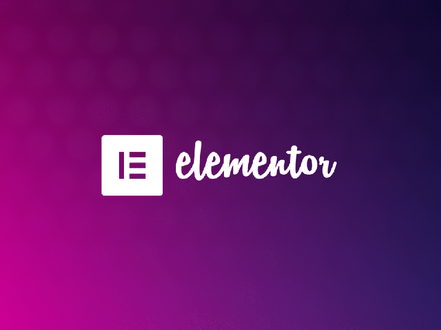 Elementor Support Plans at Working with Wordpress